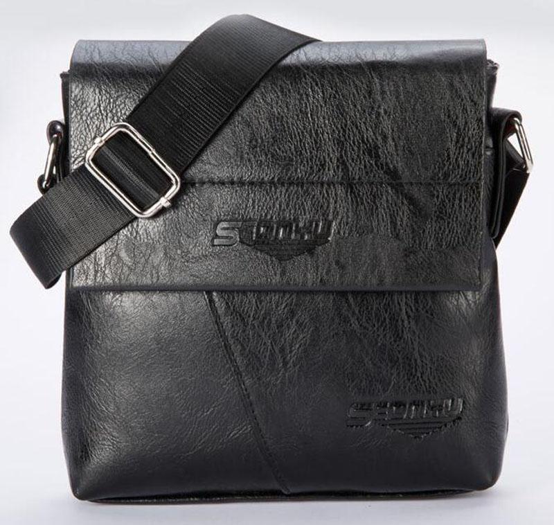 HBP # 045 Mann Umhängetasche Messenger Bags Aktentaschen Travel Outdoor Packs Mode Satchels Lässige Frau Jeder Stil kann angepasst werden