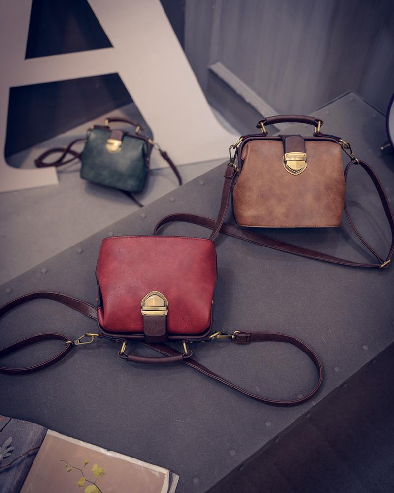 Sacs à main de style classique Luxurys Designers Sacs Portefeuille Haute Qualité Véritable Véritable sac à main sac à main à la mode