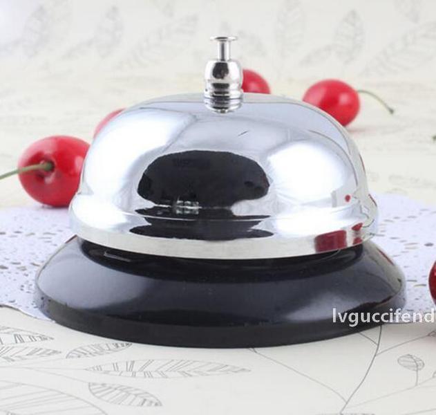 Hogar Home Garden Desk Kitchen Hotel Contador Recepción Restaurante Bar Ringer Call Bell Service
