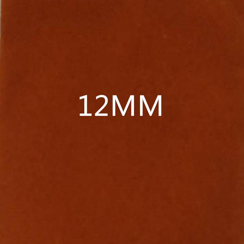 تيتانيوم الصلب مطلي 14 كيلو الذهب الفرنسي langcai سوار مناسبة للمرأة الحب الكفة h سوار المجوهرات