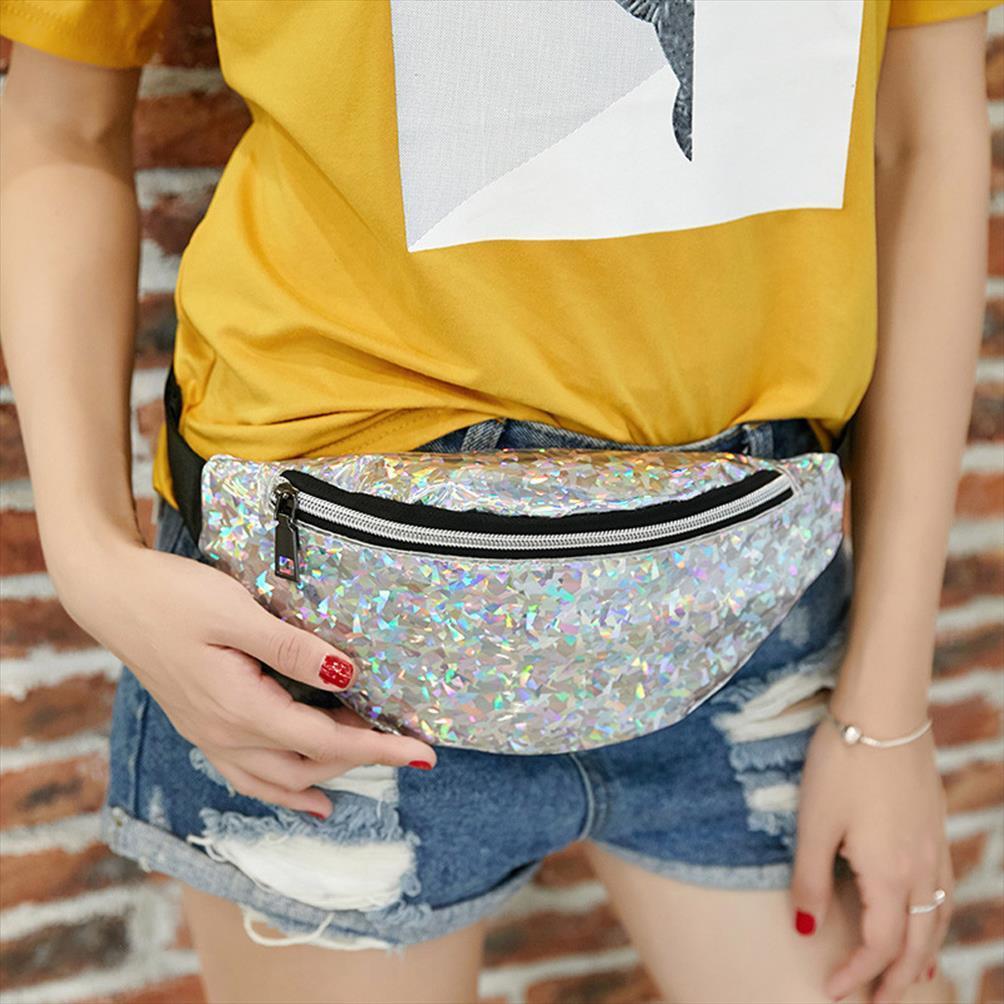 2020 cintura tas pack cintura torácica cintura fanny feminino cinto mulheres saco sacos saco heupas bum saco bane buidel crianças bwefd