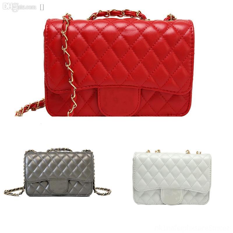 Uzu9J Petite Bankbag di lusso di lusso di lusso Malle Lady Rivoli Borse Iconic Bags Top Maniglie Designer Borse a tracolla Borse BODES Cross Body Bag Donne