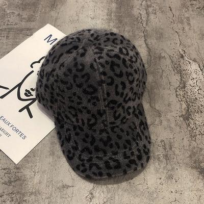 A4H5 adultes épaisses Bonnets hivernaux chauds pour femmes stretch stretch câble tricoté pom poms chapeaux chapeaux fantaisie femmes039; s cruelle cruelle cruelles gir