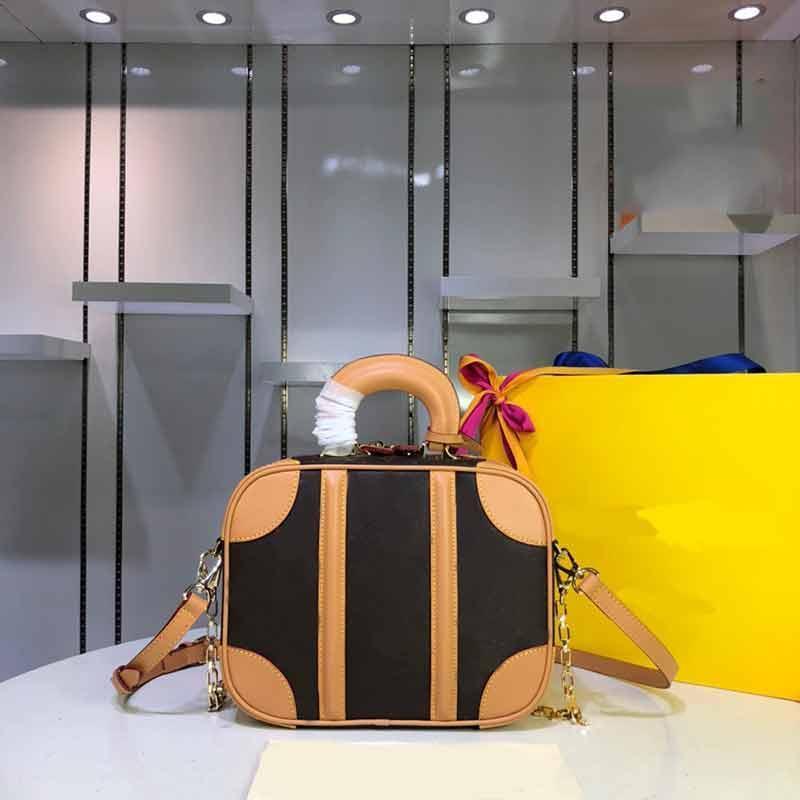 Moda Tasarımcısı Lüks Çanta Çanta Bb Kadınlar Moda Kılıf L Çiçek Tasarımcı Çanta Hakiki Deri Yüksek Kaliteli Bayanlar Çantalar