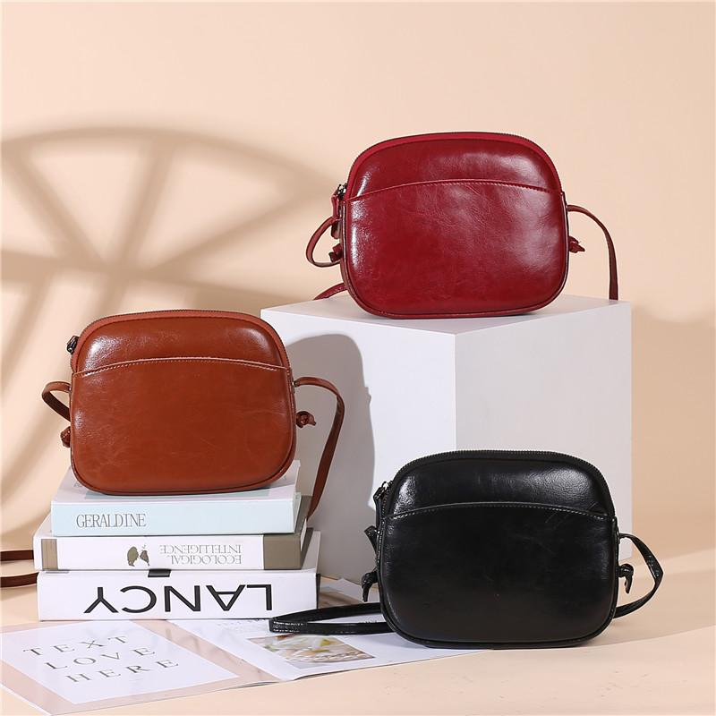 HBP Crossbody Purse Handbag designers Fashion Shoulder Bag Multi Pochette Messenger bag High Quality Genuine Leather Bag Women