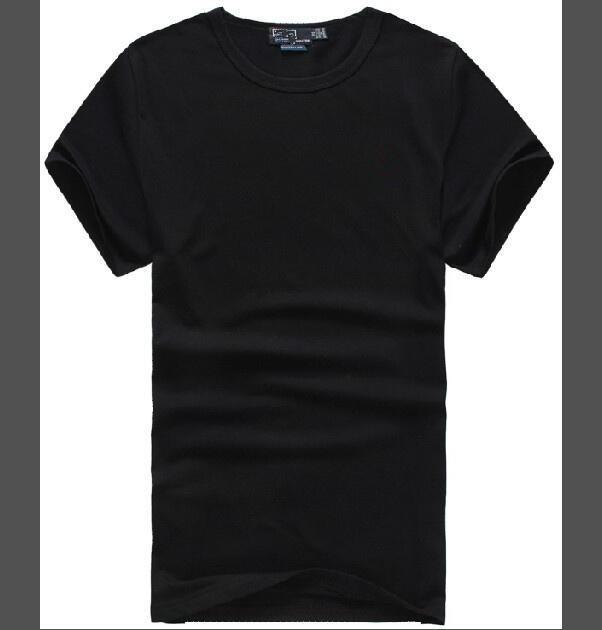 Verão 20SS Designers Tag Cobra Imprimir roupas Tecido letra polo rl t-shirt colarinho casual polo camiseta tshirt tops 302