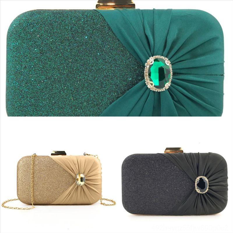 Qronj Neue Leder Geldbörse Schulter Schulter Tote Dener Designer Bag Designer Handtaschen Hohe Qualität Shopping Tasche Berühmte Luxus Messenger Bag