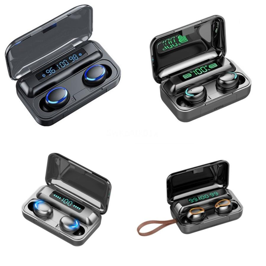 SM-R175 inalámbrica Bluetooth 5.0 Brotes + Wireless Auriculares Vs Sm-R170 Brotes Tour 3 para la galaxia Brotes Samsung S10 Nota 10 11 Iphone universal # 617
