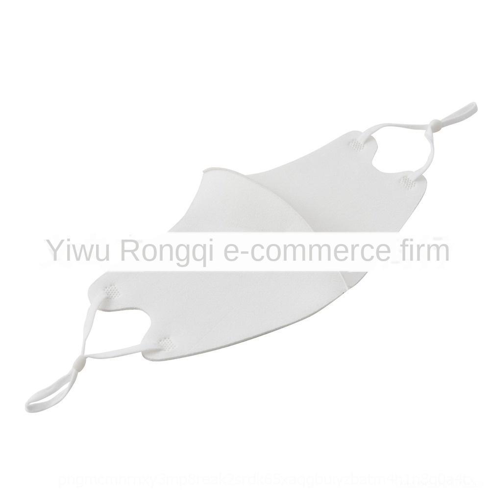 iyb9 корабль быстрый горячий нами лицензированные экспортные заводские маски водонепроницаемая продажа PM2.5 маска защитная защитная доставка окумен