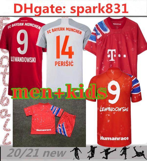 20 21 6 чашка футбольная футболка футбольная футболка 2020 2021 Maillot de feps CamiSeta de fútbol рубашка B001