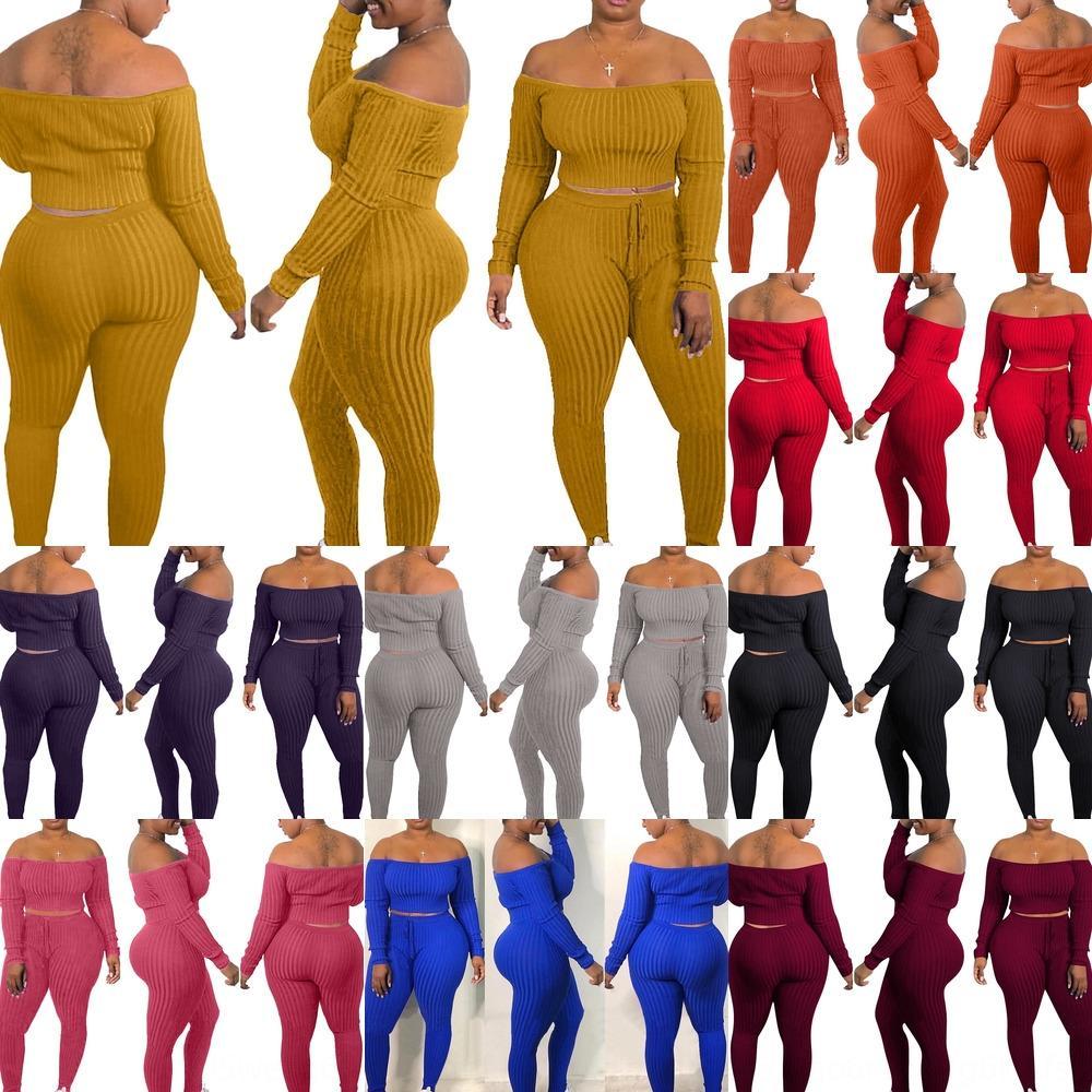 VZ83 10 Цветов Женщины Сексуальные бархатные Пижамы Пижама Женщины Леди Кружева V-образным вырезом Топы Шорты 2 шт.