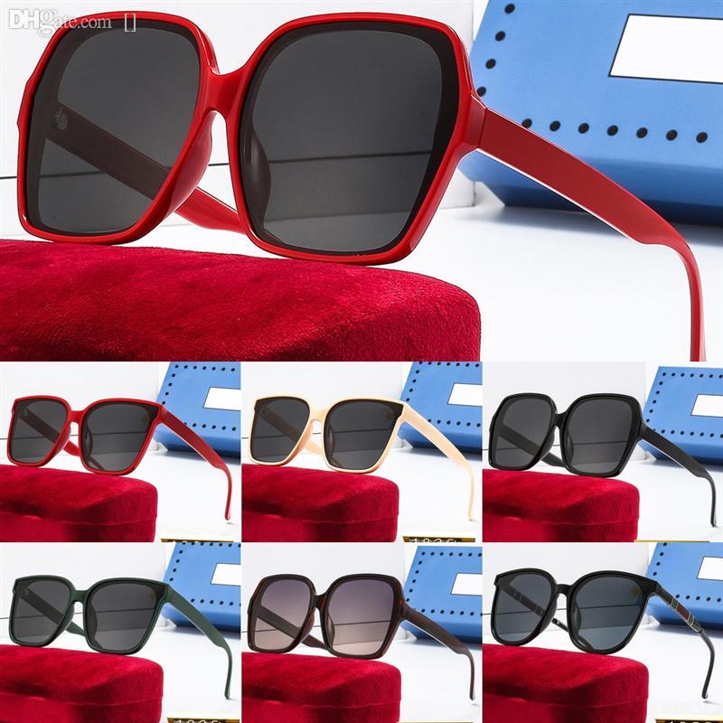 YJWYJ Retro Yuvarlak Güneş Gözlüğü Sol Steampunk Erkekler Kadınlar Marka Tasarımcısı Gözlük óculos de Polarize Shades Erkekler Kadınlar Güneş Gözlüğü UV