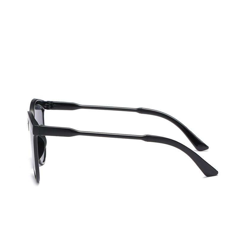 Fashion Cat Eye Sunglass Frauen Männer Vintage-Spiegel-Sonnenbrille Frauen-Marken-Designer UV400 Retro Sonnenbrillen Goggles Brillen