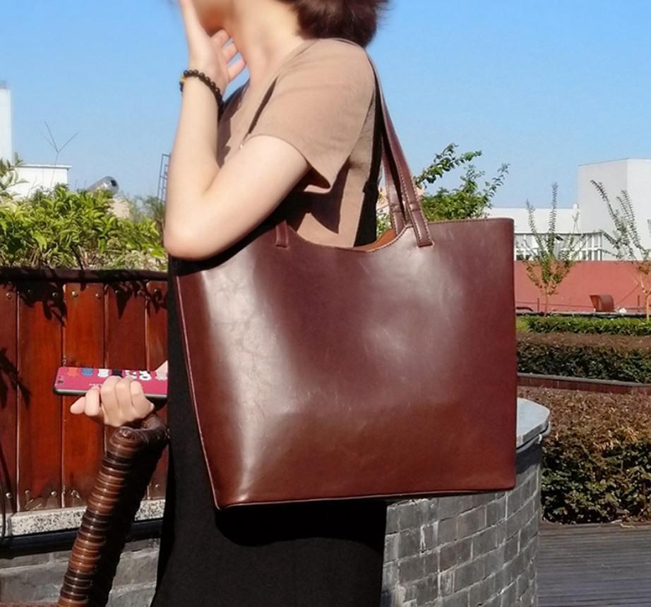 Diseñadores Hot Bag Fashion Leather Genuine Top Luxurys Mujeres vendió nuevo hombro Crossbody Handbag Shipin3 Classic Calidad Lxfia