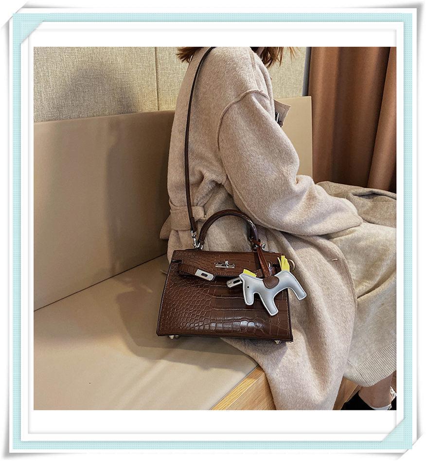 Billig mode abend taschen luxus handtaschen womens tasche designer damen schulter handtasche tasche neue totes tasche rabatt berühmte marken rayon