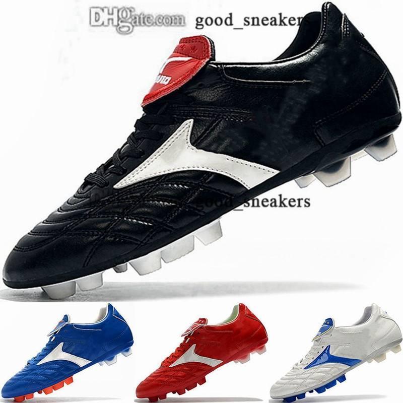 Волна Кубок легенда Мужская FG AG 12 Mizuno Футбольные ботинки Япония 46 Обувь Футбол Блесины Мужчины Крепки DE 38 Размер США Женщины EUR Chuteiras de Futebol