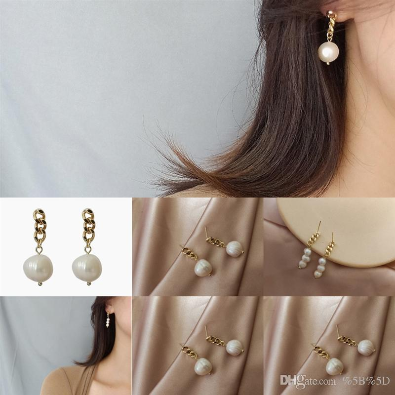 XJN New Jewelry Stud Pendientes para Mujeres Geométrico Rhinestone Pendiente Cuadrado Black Sparkle Pendiente Femenino Moda Druzy