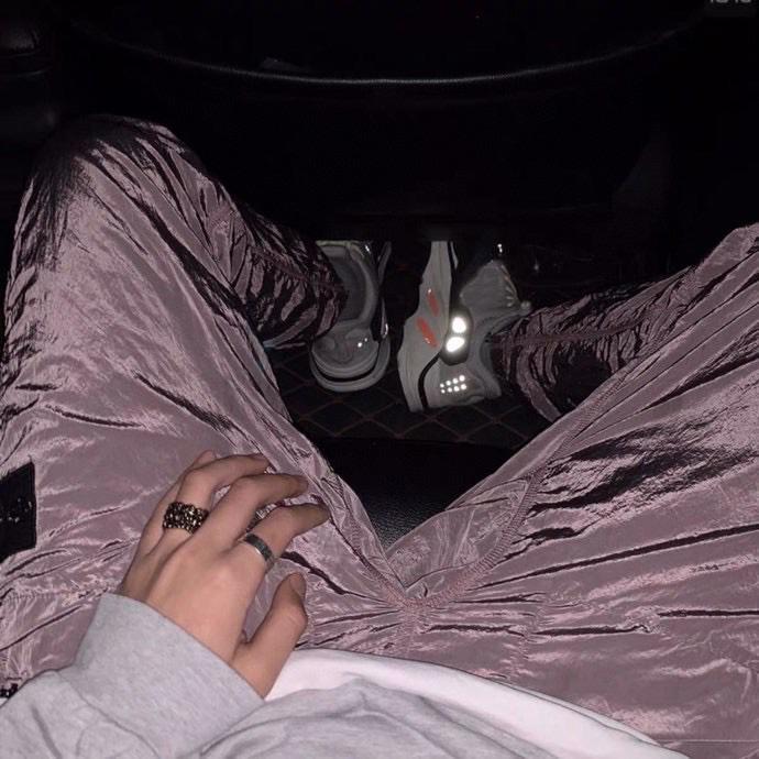 Homens s luxurys designers vestuário sobrevêtements de marque despeje hommes casual moda calças padrão de carta ativo homem calças macho vestuário