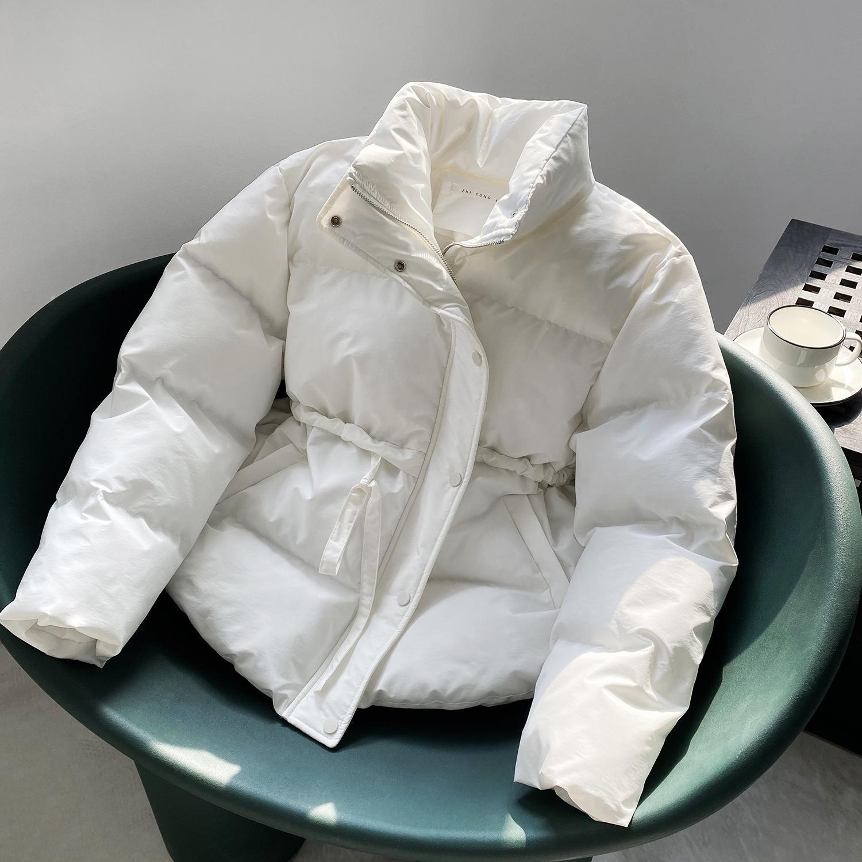 JYMD Wholesale2016 Neue Mantel Männer Jacke Dicke Größe Ankunft Herren Beiläufige Kapuzenjacken Hübsche Outwear Warme Parka Plus Baumwolle M-xxxl Mäntel