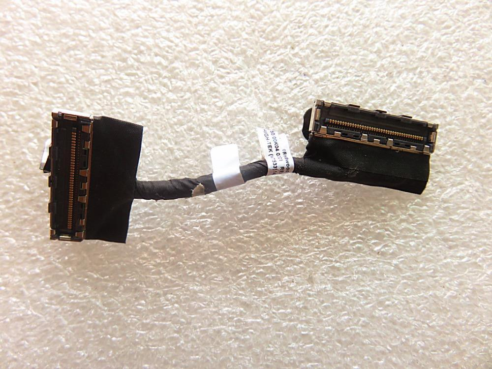 3147 USB-Kartenleser Kabel CN-0678RG 0678RG 678RG 450.00K04.0001