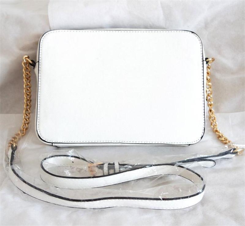 2020 nuevos bolsos de diseño de lujo de la moda de primeras marcas mochila bolsos de diseño de lujo para el bolso mochila de diseño del bolso del mensajero de las mujeres niñas