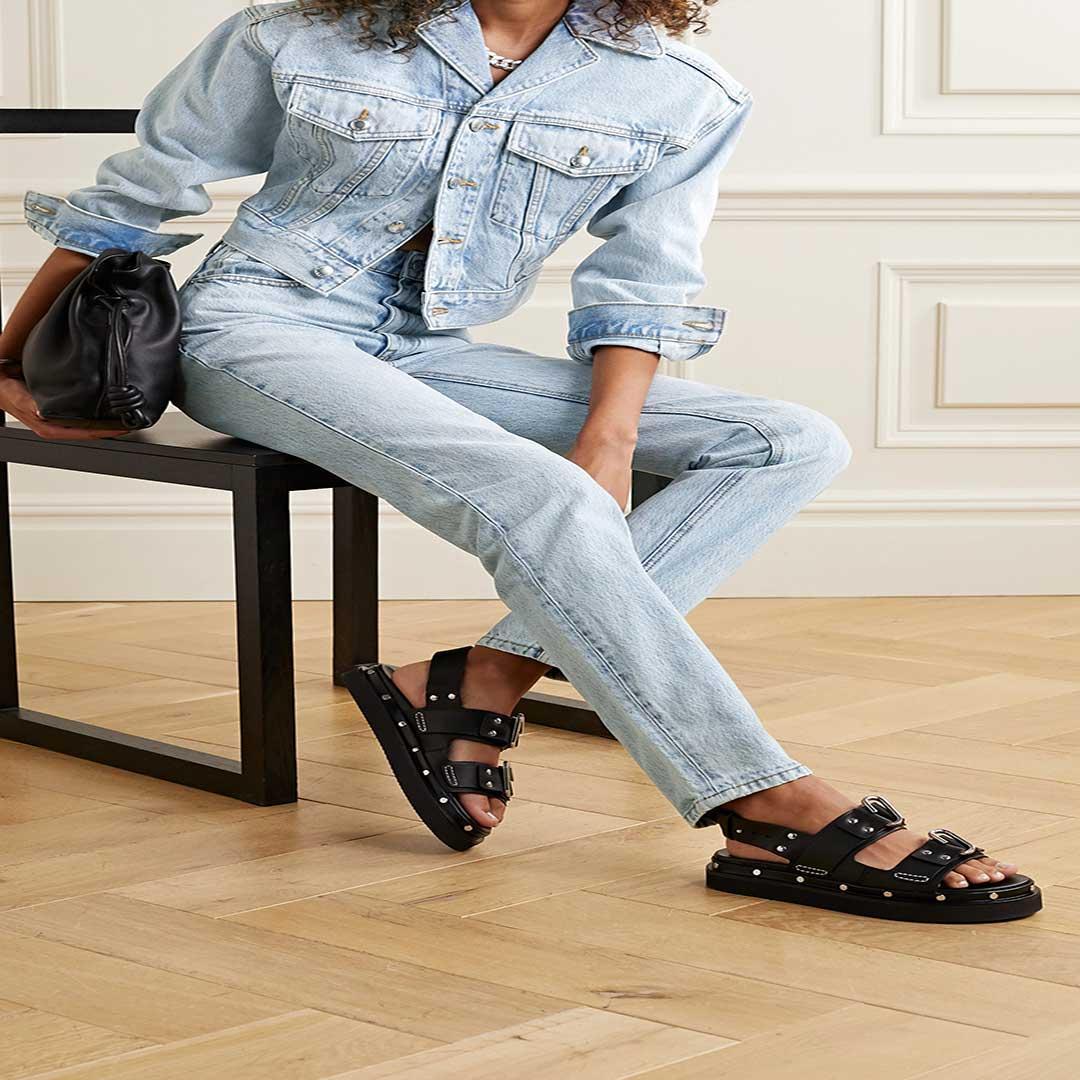 Şık Kadın Ceket Şovları Şekil Yeni Sonbahar Kadın Sıcak Ceket High Street Casual Mavi Yaka 2 Renkler Boyut S-XL Wear