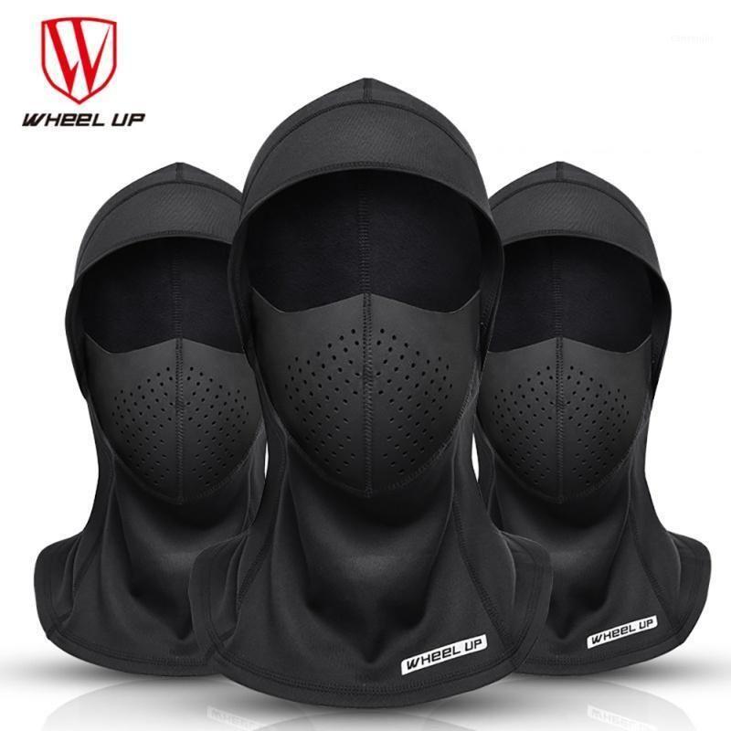 Masque de ski imperméable à Balaclava Hiver Full respirant visage masque pour hommes Femmes Weather Gearing Ski Moto Riding1