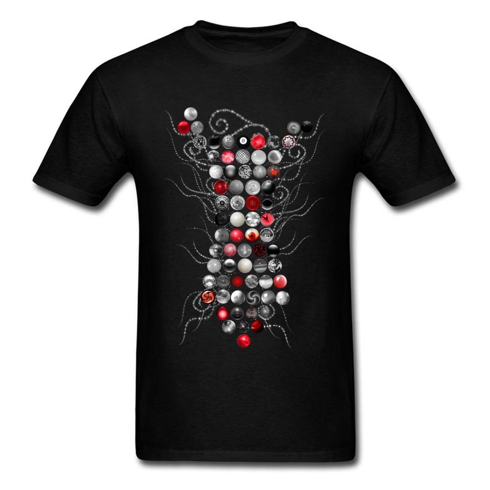 100% de algodón de manga corta de verano para jóvenes de fábrica personalizada Envío de la gota camisetas adultas diseñadores sudadera con capucha camisetas sudadera
