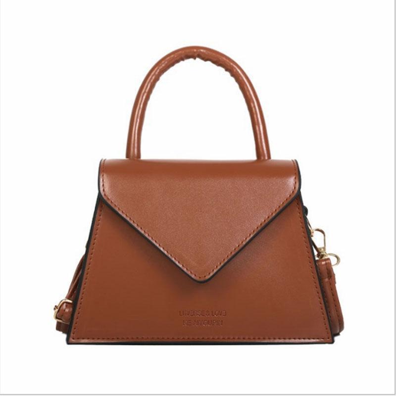 2020 STRADDLE мода Senkey Crossbody сумка женская сумка на плечо мини квадратная сумка сумки новая повседневная плечо коровы кожаный стиль OHHXV
