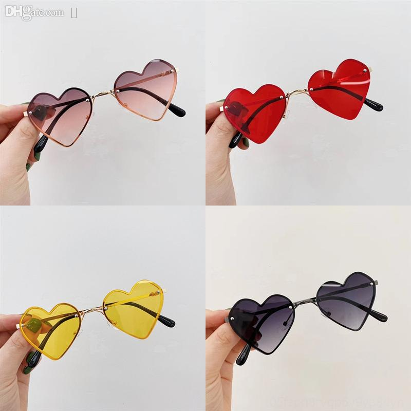 SP9qP Top Quality Plank2021 Colores Mens Lens Designer Glass Glasses Love Womens Glass Glasses Mb0349 Frame Candy Sun Brand Rjwnq