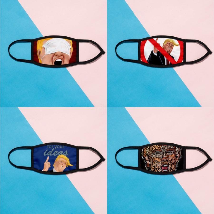 YXWwa Maschere filtro Bandane sciarpa di trasporto di modo Kid Sciarpe di stampa Sciarpa Turbante Fronte Con collo NUOVO # 565 Magic Sun maschera protettiva Y Cpxi