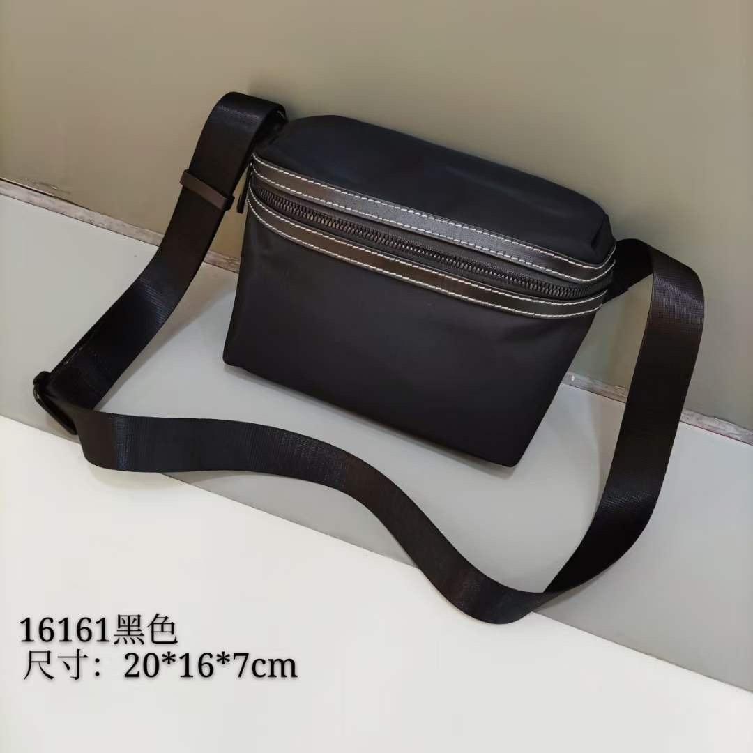 LY320 Wholesale mochila moda homens mulheres mochila viajar sacos elegantes bookbag bolsas de ombro sacos back pack garota girl meninos escola hbp 40102