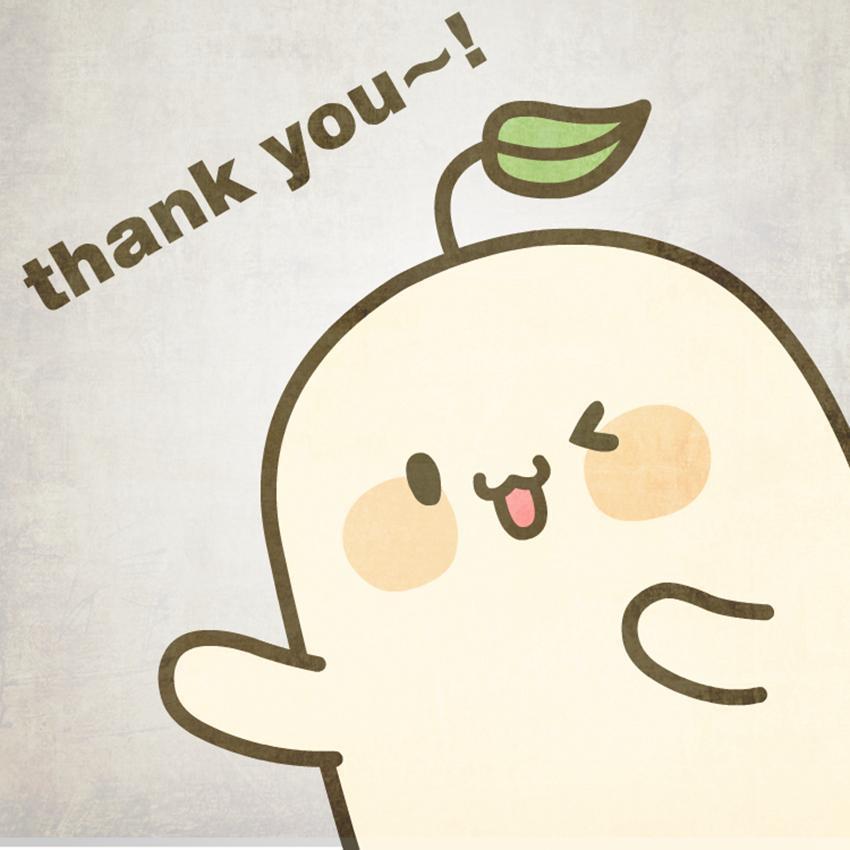 YuPoo Link / Extra Shipping / Premium.Si prega di inviarmi un messaggio con le immagini dopo aver effettuato l'ordine. Grazie