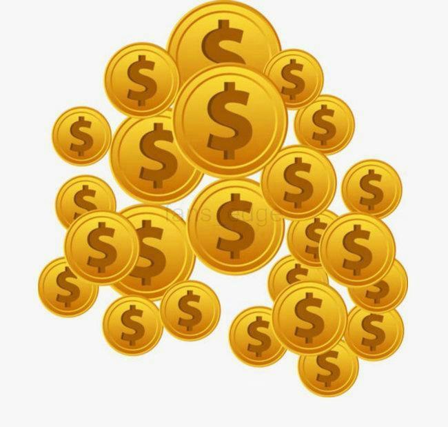 رابط الدفع بيع تحصيل تكلفة إضافية فقط لتحقيق توازن الطلب تخصيص منتجات مخصصة شخصية لتكاليف الشحن السريع