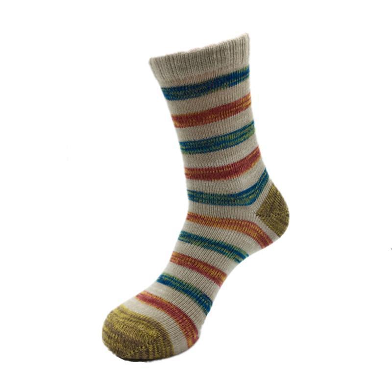 2020 hombres de la moda de verano y ss par de calcetines de alta calidad tendencia de las mujeres calcetines cómodos hombres del algodón ocasional grises calcetines multicolores
