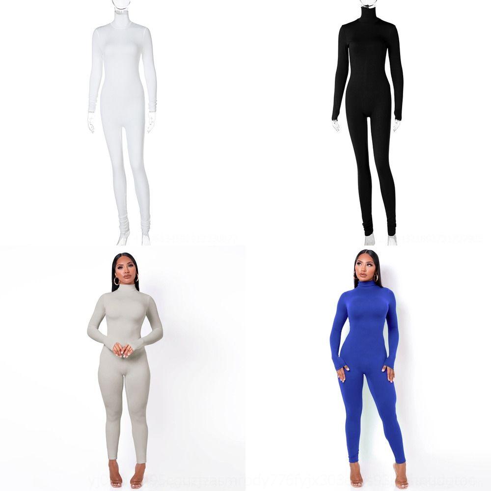 UBDW Moda Mujeres Traje Azul Gimnasio Sports Traje Fitness Fast Dry Yoga Ocio Dos piezas OUC215