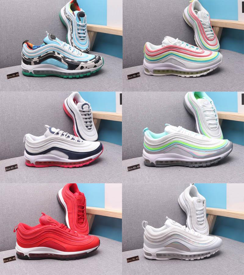 2021 Mens Womens Womens Viethes Vielet Sneakers Miglior Moda Moda Piattaforma Pelle in pelle Shoes Flat Outdoors Dress Daily Party Shoes Dimensioni 36-45