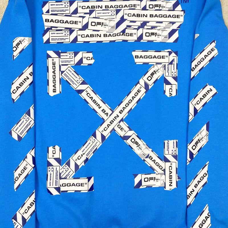 42KO Зимняя мода Мужчины с длинным рукавом руно Толстовки вскользь Пушистый Толстовки Пуловеры Молнии Воротник Streetwear Теплый Стенд Мужчины DHgl