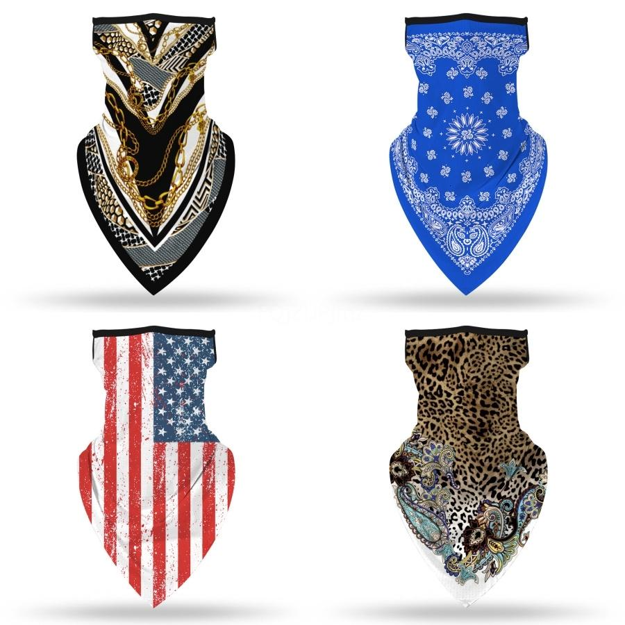Designer moda lavável protetor face máscara reutilizável anti dust ciclismo máscara máscara # 118