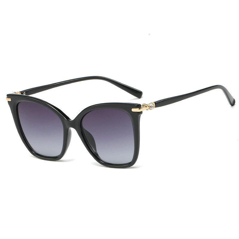 400 Ansicht und Sonnenleser Schutz Frauen Entfernung Sonnenbrille Lesen UV Outdoor BIFOCAL Fashion Reader Lady Design FML KKARL