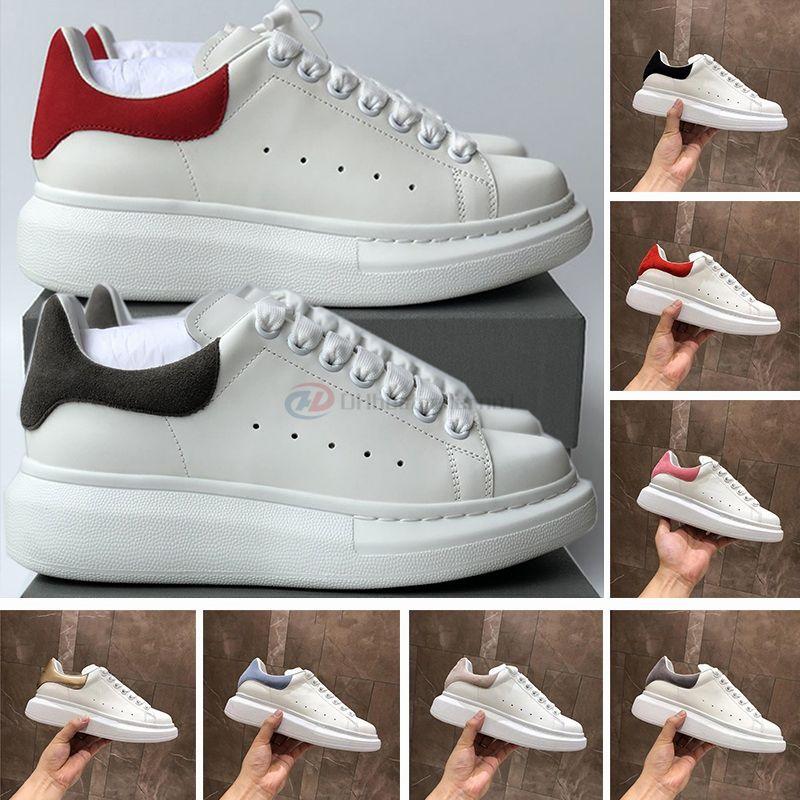 yeezy boost 350 Nueva ABEZ Eliadá Yecher 2020 Kanye West Zapatos Oreo Israfil Asriel Desert Sage Cinder crema blanca reflectante 3M cebra Luxe diseñan los zapatos casuales