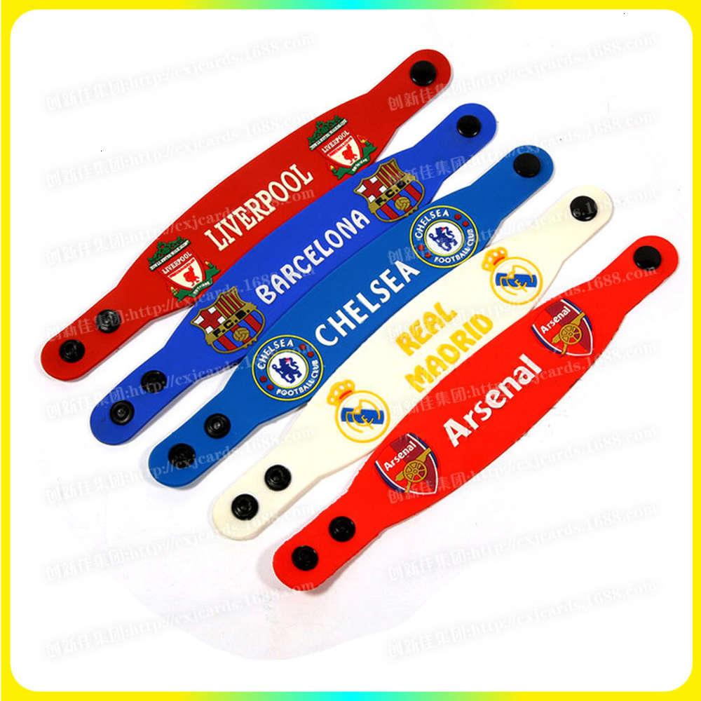 Guangdong RFID Chip Induction Montre Silicone Bracelet PersonnalisationJk