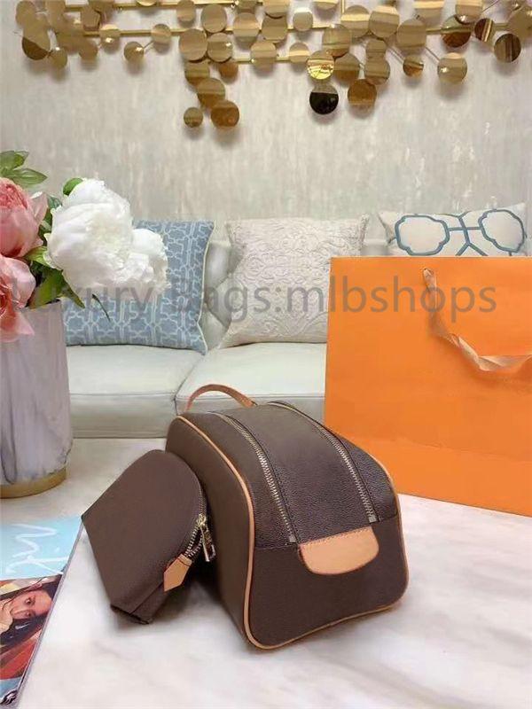 Moda Kozmetik Çantası Kadın Kozmetik Çantaları Ünlü Makyaj Çantası Seyahat Kılıfı Makyaj Çanta Bayanlar Çantalar Organizador Tuvalet Torbaları Debriyaj Çanta