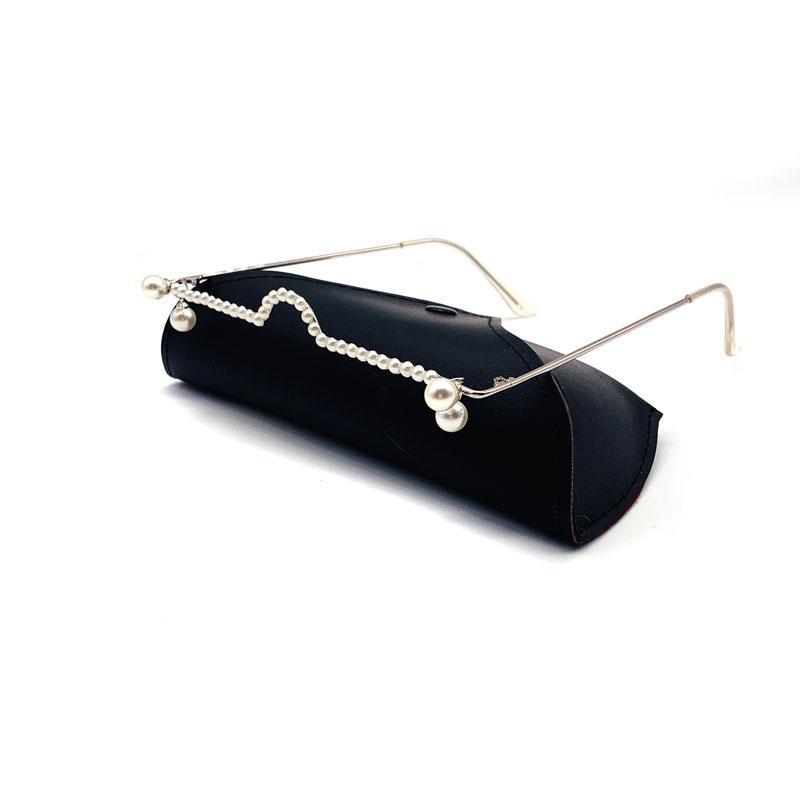 Рама плоские солнцезащитные солнцезащитные очки Новые же высококачественные солнцезащитные очки для оттенков Женщины Женщины Звезды Роскошные Очки для роскоши LBUSJ
