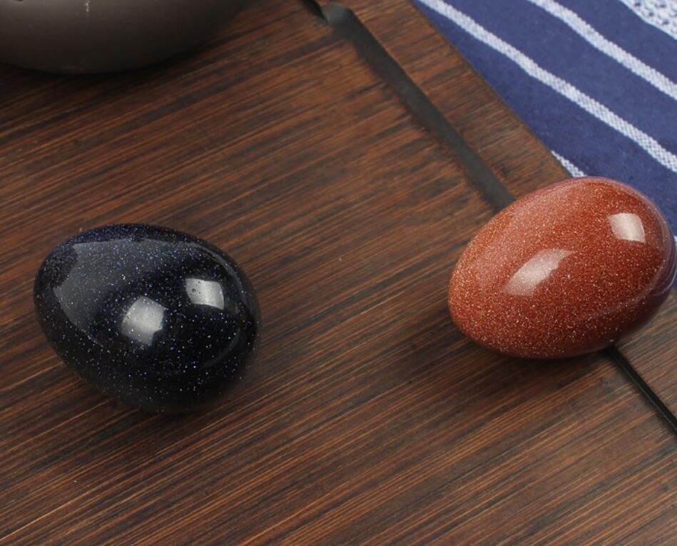 Venta al por mayor 30 unids Cuarzo Cristal Malachite Agates Natural Piedra Oval Cab Cabochon No Agujeros Beads Para Joyería Fabricación 12x16mm