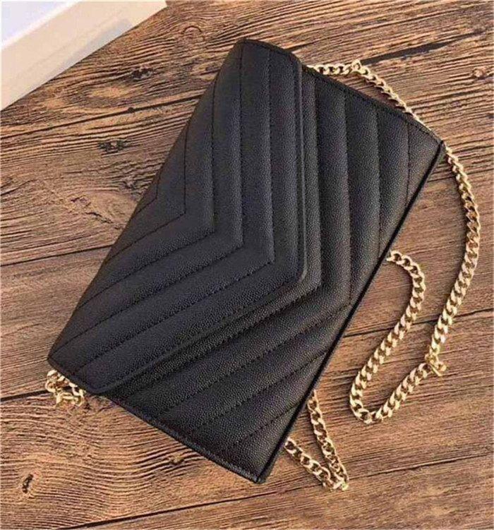 المرأة حقيبة جديد حقيقي الأصلي مربع جلدية رسول حقيبة محفظة الصليب الجسم حقيبة الكتف المرأة الأصلي مربع الأزياء محفظة سيدة