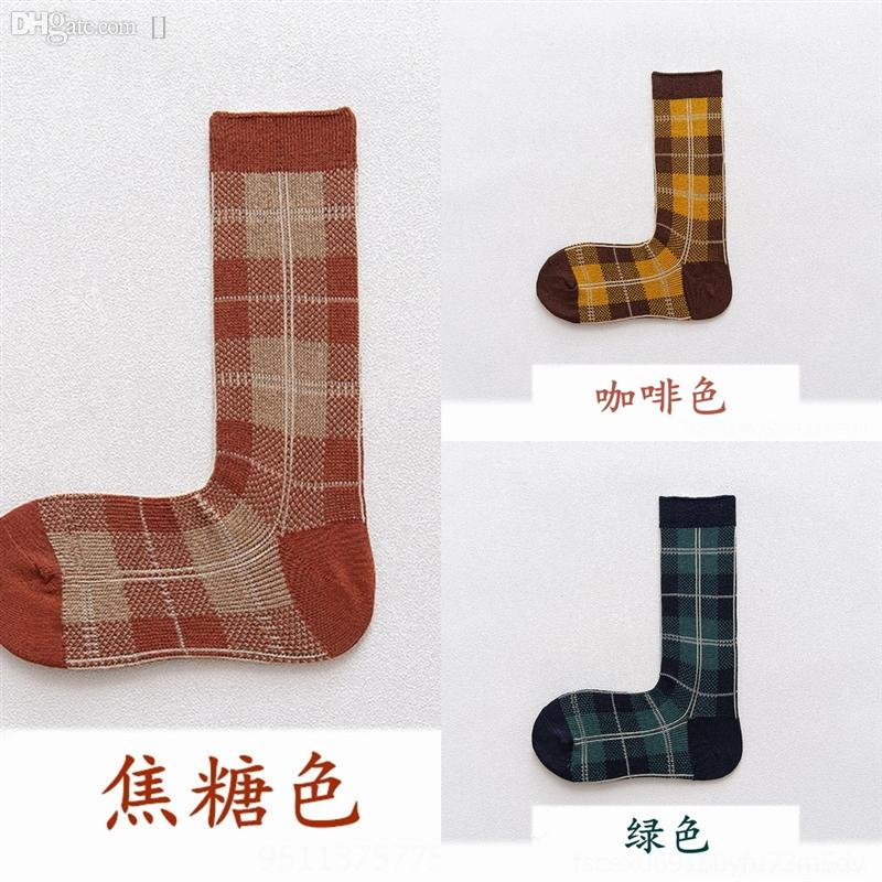 9sqO men's mesh boat sock Autumn and Winters dc kid and Japanese spring sock summer new wild pure color invisible socks silicone
