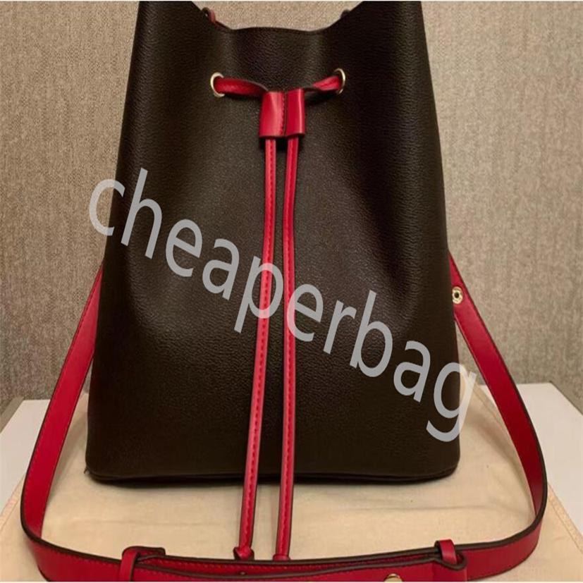 Eimer Bolso Birkin Topbag Mona_bag Tasche PU Leder Kreuzkörper Umhängetaschen für Frauen Mädchen Mode Einfache Tragbare Freizeit 6688