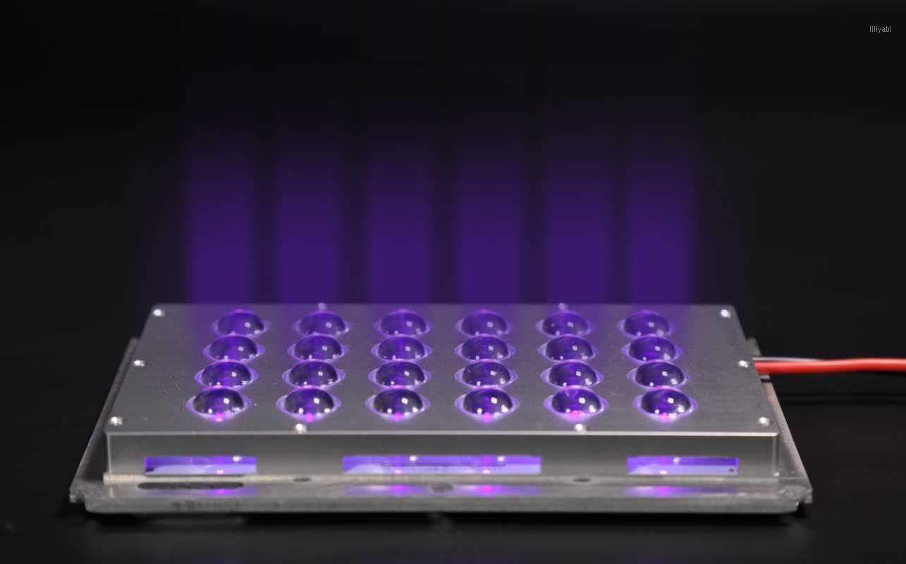 Вертикальный Паралель УФ Источник света 2K LCD 3D Принтер с 47 мкм Точность1