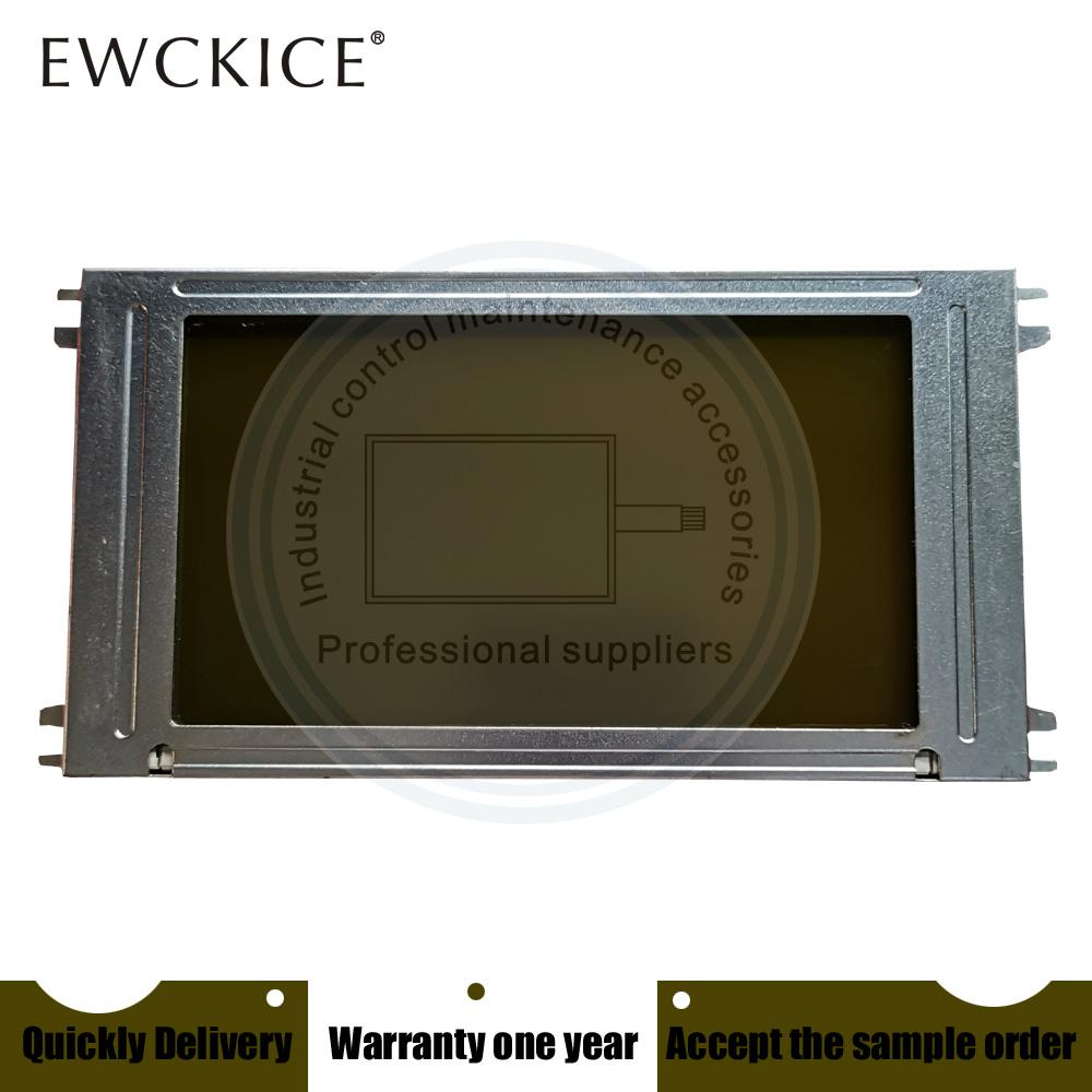 Original NEW LM24P20 LM24020Z PLC HMI LCD-Monitor Industrie Liquid Crystal Display